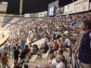 24.07.2008 Hercules Alicante - Tottenham Hotspur 1:1