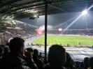 16.12.2014 Eintracht Braunschweig - Fortuna Düsseldorf 2:1