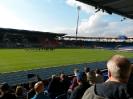 23.09.2014 Eintracht Braunschweig2 - Hannover 96 2 1:4