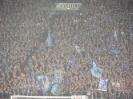 21.11.2015: 1.Bundesliga: FC Schalke 04 - Bayern München 1:3