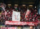 21.11.2015 2. Bundesliga: Arminia Bielefeld - RB Leipzig 0:1