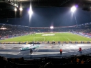 2. Bundesliga: Eintracht Braunschweig - RB Leipzig 1:1