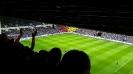 15.04.2017 Scottish Premiership: Glasgow Rangers - Patrick Thistle 2:0