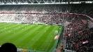 2.Bundeliga: 25.02.2017 Fortuna Düsseldorf - Heidenheim 0:0