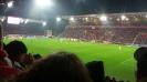 26.01.2018 2.Bundesliga: Union Berlin - Nürnberg 0:1