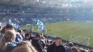 16.02.2019 1.Bundesliga: FC Schalke 04 - SC Freiburg 0:0