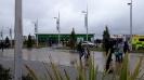 26.01.2019 Scottisch Premiership: Celtic Glasgow - Hamilton 3:0